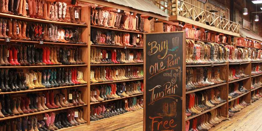 where to buy cowboy boots in clarksville tn | Innovaide