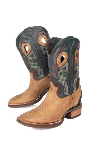 508d52879f5 Our Products | Two Free Boots